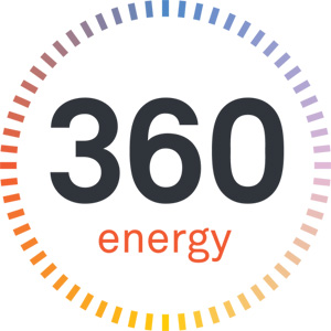 360 Energy, the Building Energy Experts