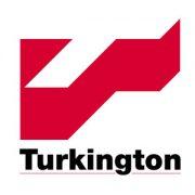 Gary Turkington